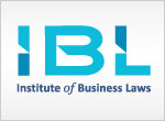 Institute of Business Laws