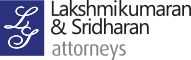 Lakshmikumaran & Sridharan Attorneys: Top Law Firm in India